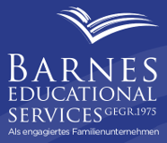 Barnes Educational Services - Englisch in England